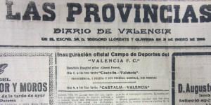1919.12.07 inauguracion mestalla